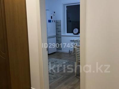 3-комнатный дом, 90 м², 6 сот., Абая — Академика Чокина за 38 млн 〒 в Павлодаре — фото 18