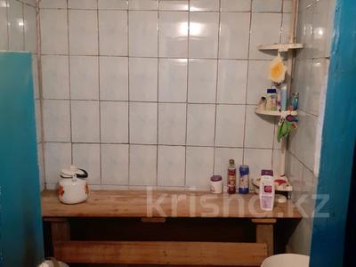 4-комнатный дом, 102 м², 5 сот., Папанина — Енесейская за 27 млн 〒 в Алматы, Турксибский р-н