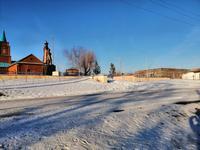 3-комнатный дом, 320 м², 10 сот., Кунанбаева за 29 млн 〒 в Караганде