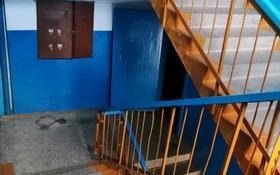 2-комнатная квартира, 52 м², 2/2 этаж, Горный микрорайон 14 — Горный за 8.8 млн 〒 в Щучинске