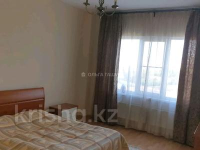 2-комнатная квартира, 78 м², 6/9 этаж помесячно, Желтоксан 1 за 180 000 〒 в Нур-Султане (Астана), Сарыарка р-н — фото 2