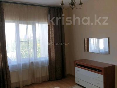 2-комнатная квартира, 78 м², 6/9 этаж помесячно, Желтоксан 1 за 180 000 〒 в Нур-Султане (Астана), Сарыарка р-н — фото 6