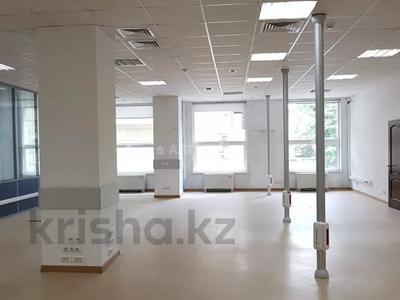 Офис площадью 305 м², Тимирязева — проспект Сакена Сейфуллина за 6 500 〒 в Алматы, Бостандыкский р-н