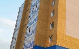 1-комнатная квартира, 37 м², 9/9 этаж, Шугаева за 11.5 млн 〒 в Семее