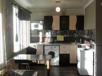 1-комнатная квартира, 38 м², 3/5 этаж посуточно, Кайсенова 117 за 6 000 〒 в Усть-Каменогорске