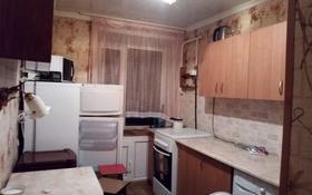 1-комнатная квартира, 34 м², 2/9 этаж помесячно, Ержанова 23/2 за 60 000 〒 в Караганде, Казыбек би р-н