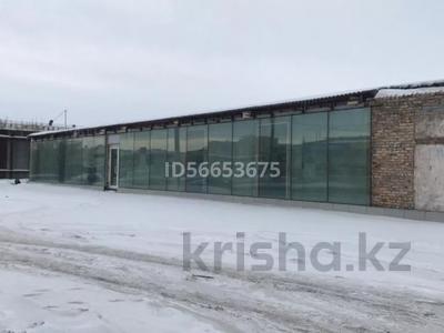 Здание, площадью 500 м², Космонавтов за 45 млн 〒 в Караганде, Казыбек би р-н