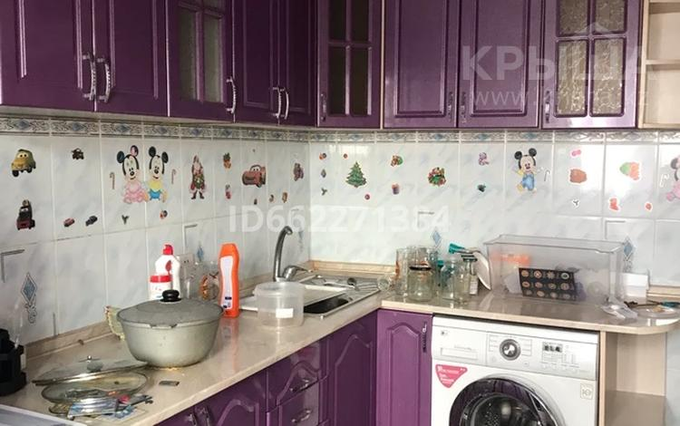1-комнатная квартира, 41.1 м², 10/12 этаж, Металлургов 8 за 5.8 млн 〒 в Темиртау