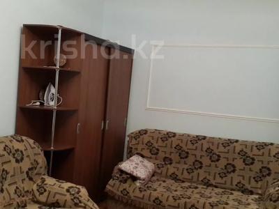 1-комнатная квартира, 42 м², 1/9 этаж посуточно, мкр Таугуль-1, Навои — Токтабаева за 5 000 〒 в Алматы, Ауэзовский р-н — фото 3