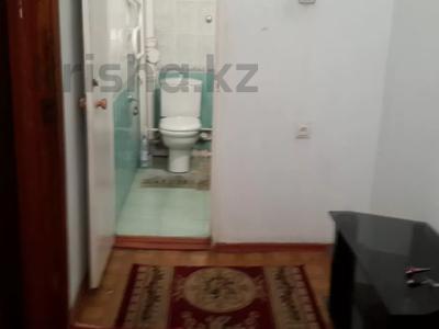1-комнатная квартира, 42 м², 1/9 этаж посуточно, мкр Таугуль-1, Навои — Токтабаева за 5 000 〒 в Алматы, Ауэзовский р-н — фото 7