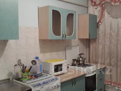 1-комнатная квартира, 42 м², 1/9 этаж посуточно, мкр Таугуль-1, Навои — Токтабаева за 5 000 〒 в Алматы, Ауэзовский р-н — фото 8