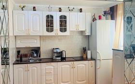 3-комнатная квартира, 60.6 м², 3/9 этаж, Машхур Жусупа ( 1 Мая) 25 — Каирбаева за 18 млн 〒 в Павлодаре