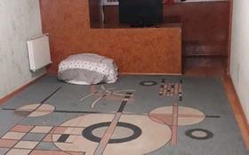 2-комнатная квартира, 53 м², 7/9 этаж помесячно, 12-й мкр 53 за 70 000 〒 в Актау, 12-й мкр