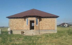 5-комнатный дом, 143 м², 8 сот., Парасат 105 — Аккайнар за 8 млн 〒 в Узынагаш