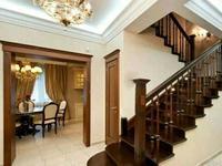 7-комнатный дом, 530 м², 14 сот.