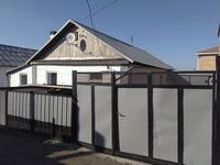 5-комнатный дом, 90 м², 5.8 сот., Самаркандская 47 — Рыбная за 18.5 млн 〒 в Караганде, Казыбек би р-н