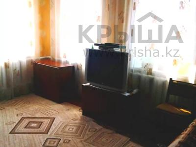 4-комнатный дом, 80 м², 9 сот., Старая Согра за ~ 8.3 млн 〒 в Усть-Каменогорске — фото 2