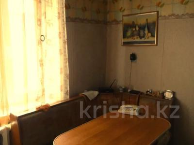 4-комнатный дом, 80 м², 9 сот., Старая Согра за ~ 8.3 млн 〒 в Усть-Каменогорске — фото 3