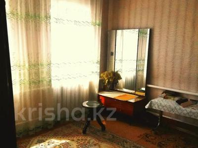 4-комнатный дом, 80 м², 9 сот., Старая Согра за ~ 8.3 млн 〒 в Усть-Каменогорске — фото 6