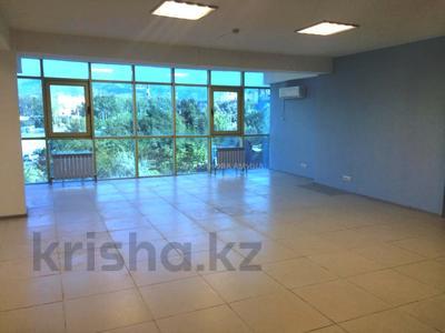 Офис площадью 216 м², мкр Мамыр-3, Саина 17/1 за 88 млн 〒 в Алматы, Ауэзовский р-н — фото 3