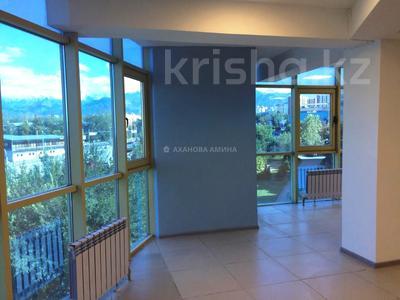 Офис площадью 216 м², мкр Мамыр-3, Саина 17/1 за 88 млн 〒 в Алматы, Ауэзовский р-н — фото 5