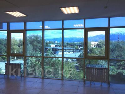 Офис площадью 216 м², мкр Мамыр-3, Саина 17/1 за 88 млн 〒 в Алматы, Ауэзовский р-н — фото 8