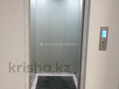 Офис площадью 216 м², мкр Мамыр-3, Саина 17/1 за 88 млн 〒 в Алматы, Ауэзовский р-н — фото 17