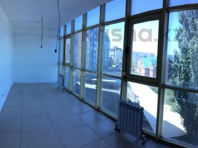 Офис площадью 216 м², мкр Мамыр-3, Саина 17/1 за 88 млн 〒 в Алматы, Ауэзовский р-н — фото 6