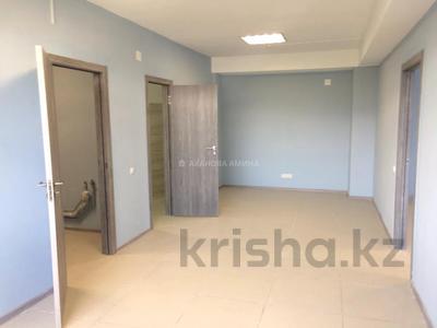 Офис площадью 216 м², мкр Мамыр-3, Саина 17/1 за 88 млн 〒 в Алматы, Ауэзовский р-н — фото 15