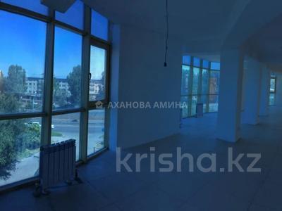 Офис площадью 216 м², мкр Мамыр-3, Саина 17/1 за 88 млн 〒 в Алматы, Ауэзовский р-н — фото 7