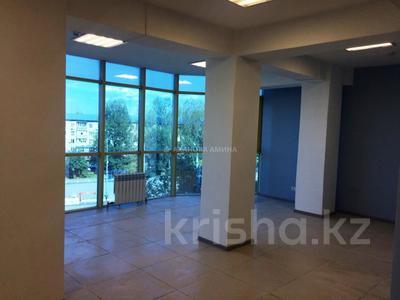 Офис площадью 216 м², мкр Мамыр-3, Саина 17/1 за 88 млн 〒 в Алматы, Ауэзовский р-н — фото 2