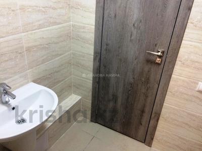 Офис площадью 216 м², мкр Мамыр-3, Саина 17/1 за 88 млн 〒 в Алматы, Ауэзовский р-н — фото 16