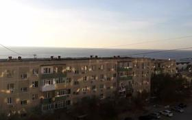 3-комнатная квартира, 72 м², 5/5 этаж, 15-й мкр 54 за 15 млн 〒 в Актау, 15-й мкр