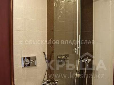 4-комнатная квартира, 125.8 м², 12/21 этаж, Сатпаева за 77 млн 〒 в Алматы, Бостандыкский р-н — фото 13