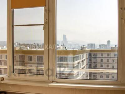 4-комнатная квартира, 125.8 м², 12/21 этаж, Сатпаева за 77 млн 〒 в Алматы, Бостандыкский р-н — фото 14