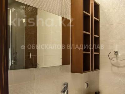 4-комнатная квартира, 125.8 м², 12/21 этаж, Сатпаева за 77 млн 〒 в Алматы, Бостандыкский р-н — фото 15
