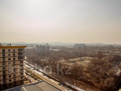 4-комнатная квартира, 125.8 м², 12/21 этаж, Сатпаева за 77 млн 〒 в Алматы, Бостандыкский р-н — фото 18