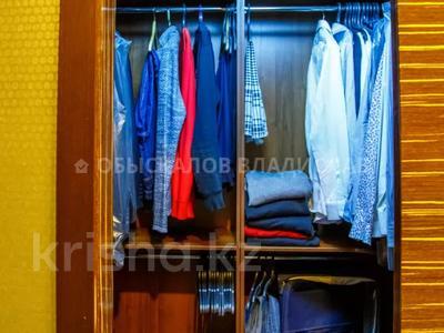 4-комнатная квартира, 125.8 м², 12/21 этаж, Сатпаева за 77 млн 〒 в Алматы, Бостандыкский р-н — фото 3