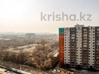 4-комнатная квартира, 125.8 м², 12/21 этаж, Сатпаева за 77 млн 〒 в Алматы, Бостандыкский р-н — фото 24