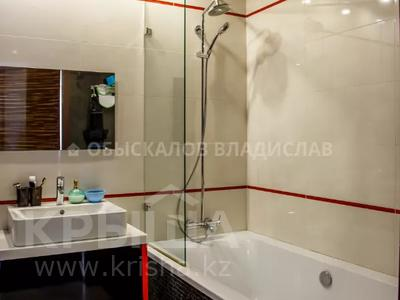 4-комнатная квартира, 125.8 м², 12/21 этаж, Сатпаева за 77 млн 〒 в Алматы, Бостандыкский р-н — фото 34