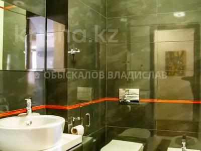 4-комнатная квартира, 125.8 м², 12/21 этаж, Сатпаева за 77 млн 〒 в Алматы, Бостандыкский р-н — фото 36
