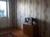 1-комнатная квартира, 34 м², 7/10 этаж помесячно