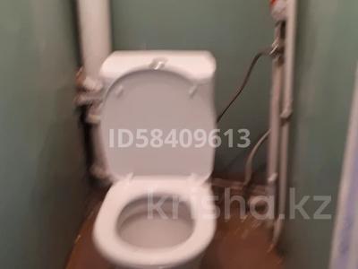1-комнатная квартира, 34 м², 7/10 этаж помесячно, Естая 134 за 55 000 〒 в Павлодаре — фото 2