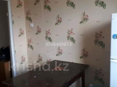 1-комнатная квартира, 34 м², 7/10 этаж помесячно, Естая 134 за 55 000 〒 в Павлодаре — фото 3