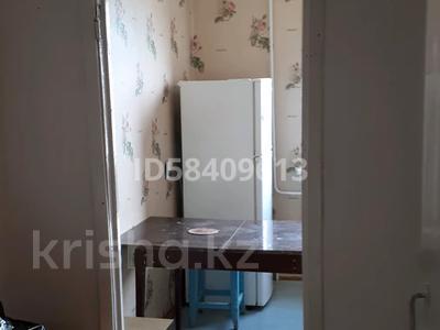 1-комнатная квартира, 34 м², 7/10 этаж помесячно, Естая 134 за 55 000 〒 в Павлодаре — фото 4