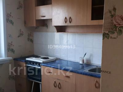 1-комнатная квартира, 34 м², 7/10 этаж помесячно, Естая 134 за 55 000 〒 в Павлодаре — фото 5