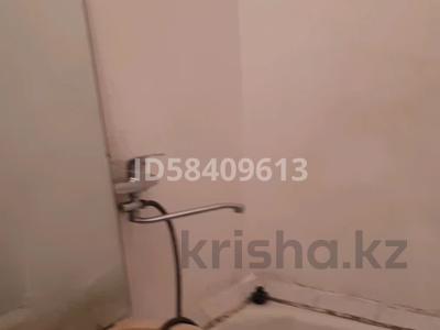 1-комнатная квартира, 34 м², 7/10 этаж помесячно, Естая 134 за 55 000 〒 в Павлодаре — фото 6