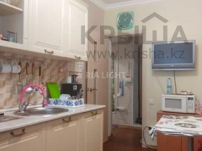 2-комнатная квартира, 44 м², 1/4 этаж, Тимирязева — Гагарина за 14.5 млн 〒 в Алматы, Бостандыкский р-н — фото 3