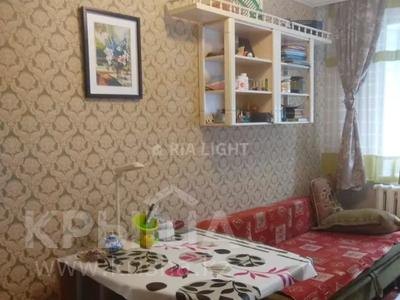 2-комнатная квартира, 44 м², 1/4 этаж, Тимирязева — Гагарина за 14.5 млн 〒 в Алматы, Бостандыкский р-н