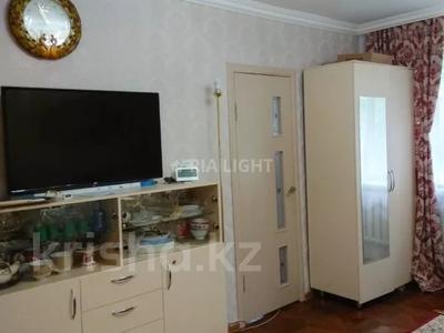 2-комнатная квартира, 44 м², 1/4 этаж, Тимирязева — Гагарина за 14.5 млн 〒 в Алматы, Бостандыкский р-н — фото 5